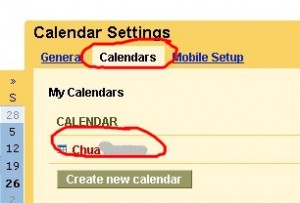 thunderbird sync google calendar, thunderbird calendar, calendar system, google calendar, google calendar settings