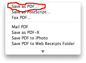convert doc to pdf mac, convert doc to pdf, doc to pdf