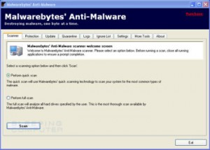 free program remove antivirus 2008