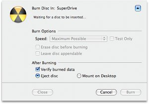 mac-burn-iso-image