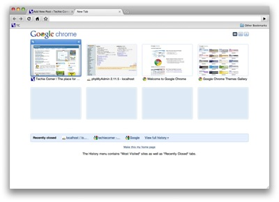 google chrome for mac, google chrome browser mac, google chrome browser mac os x