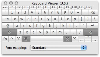 on screen keyboard mac, keyboard viewer mac,