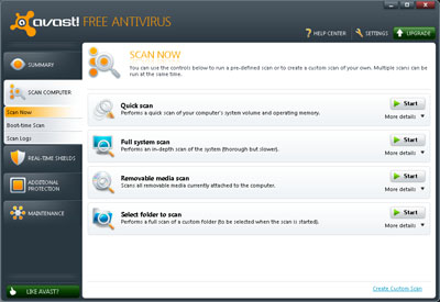 free anti virus, free anti virus avast, free anti virus program