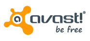 avast anti virus, avast