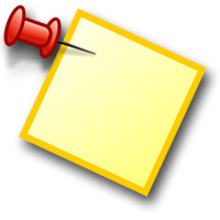 free sticky notes software, sticky pad