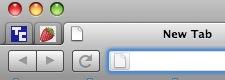 firefox app tab, firefox pin tab