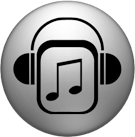 all2mp3, convert flac to mp3