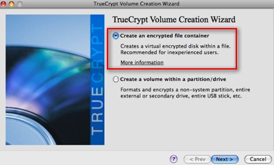 encrypt file mac, mac encrypt files, mac file encryption