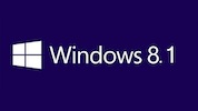 windows 8.1, window 8.1, win 8.1