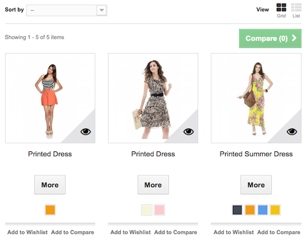 prestashop catalog mode, prestashop enable catalog mode