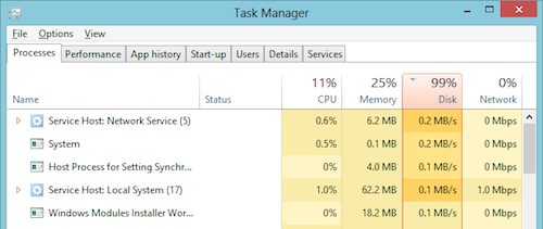 win81-disk-usage-100